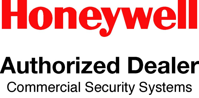 honeywell-authorized-dealer