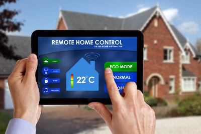 home-automation-outside-control