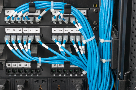 wire-management-networking-closer-up