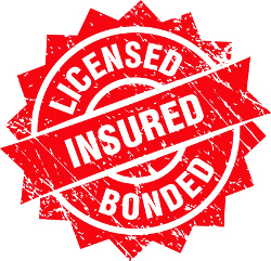 2-bullet_sidebar_licensed_insured_bonded