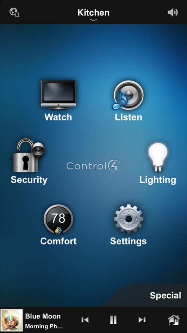 control-4-smartphone-app-main-home