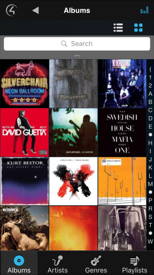 control-4-smartphone-app-music