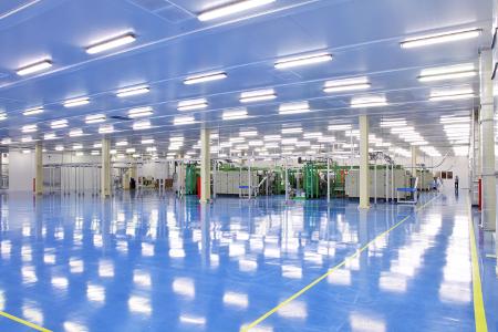 commercial-warehouse-lighting